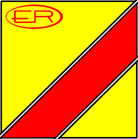 er_jersey_logo