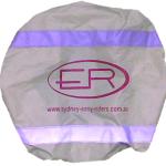 er_backpack_cover2