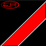 er_black_jersey_thumb
