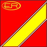 gilet_logo