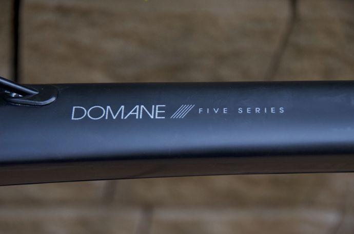 Domane Five Series